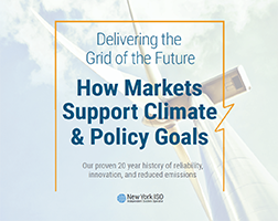 eBook How Markets Support Climate and Policy Goals