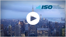 VIDEO - How the New York ISO Powers New York Video